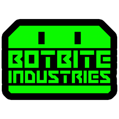 BotBite Industries